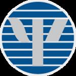 APA -logo