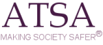 ATSA-Logo