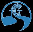 FCCG-logo