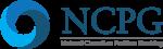 NCPG-logo