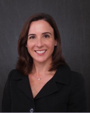 Lori J. Butts, JD, PhD
