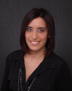 Vanessa C. Fernandez, LMHC